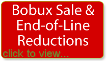 4 - BOBUX BARGAINS