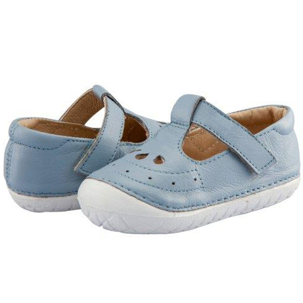 Old Soles Royal Pave - Dusty Blue<br><span style='color: rgb(230, 0, 0);'>SALE!</span>