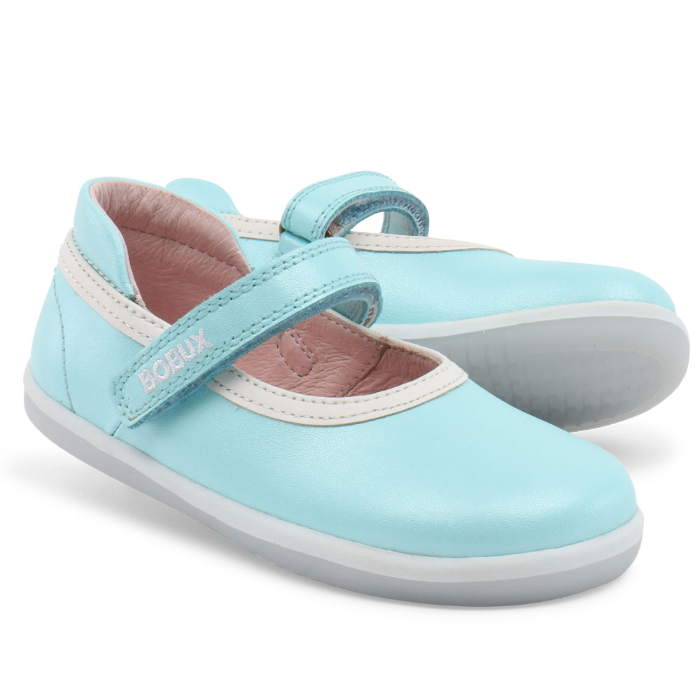 Bobux i-Walk #627908<br><span style='color: rgb(230, 0, 0);'>SIZE 23 ONLY</span>