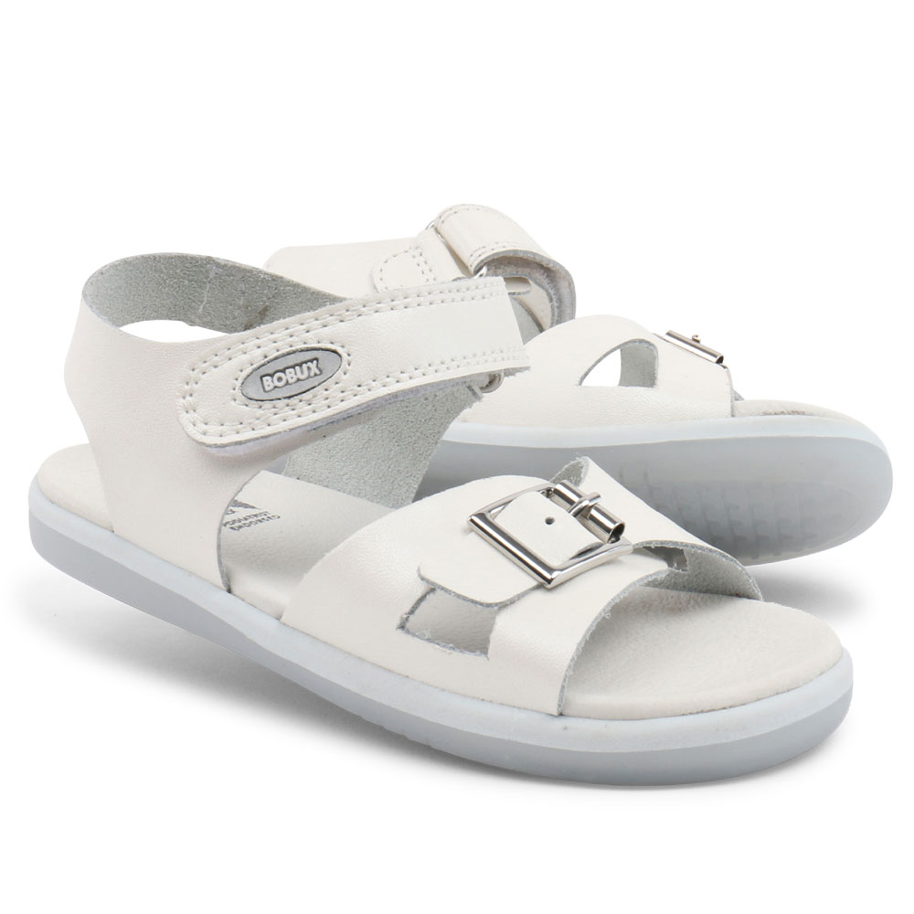 Bobux i-Walk #629007<br><span style='color: rgb(230, 0, 0);'>SIZE 23 ONLY</span>