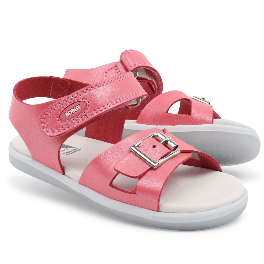 Bobux i-Walk #629008<br><span style='color: rgb(230, 0, 0);'>SIZE 23 ONLY</span>
