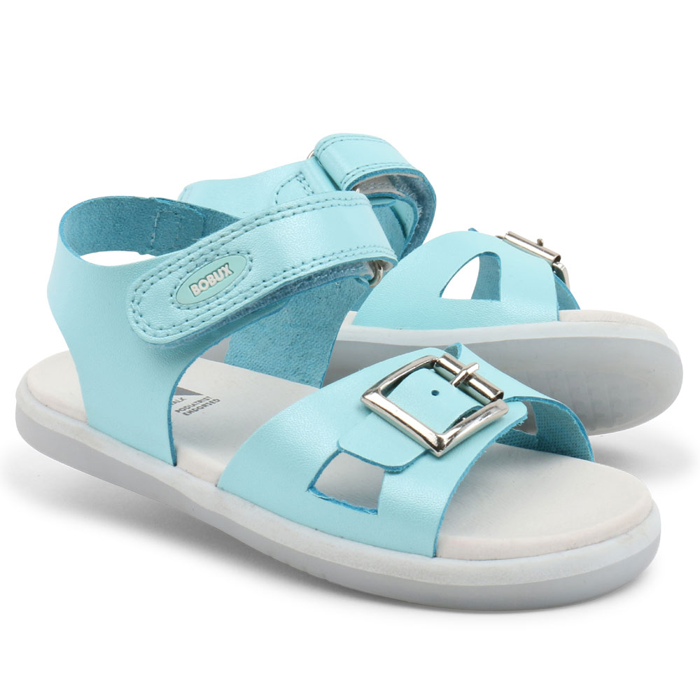 Bobux i-Walk #629009<br><span style='color: rgb(230, 0, 0);'>SIZE 23 ONLY</span>