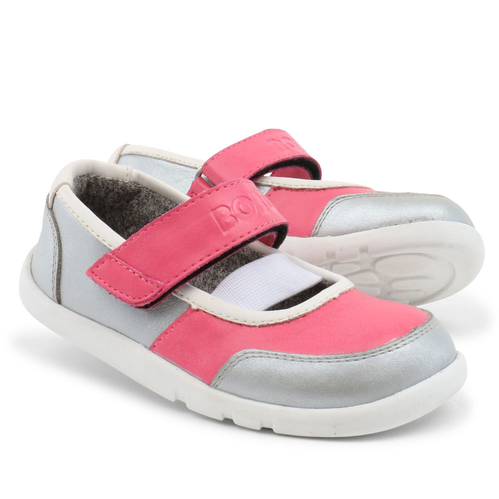 Bobux i-Walk #629703<br><span style='color: rgb(230, 0, 0);'>SIZE 23 ONLY</span>