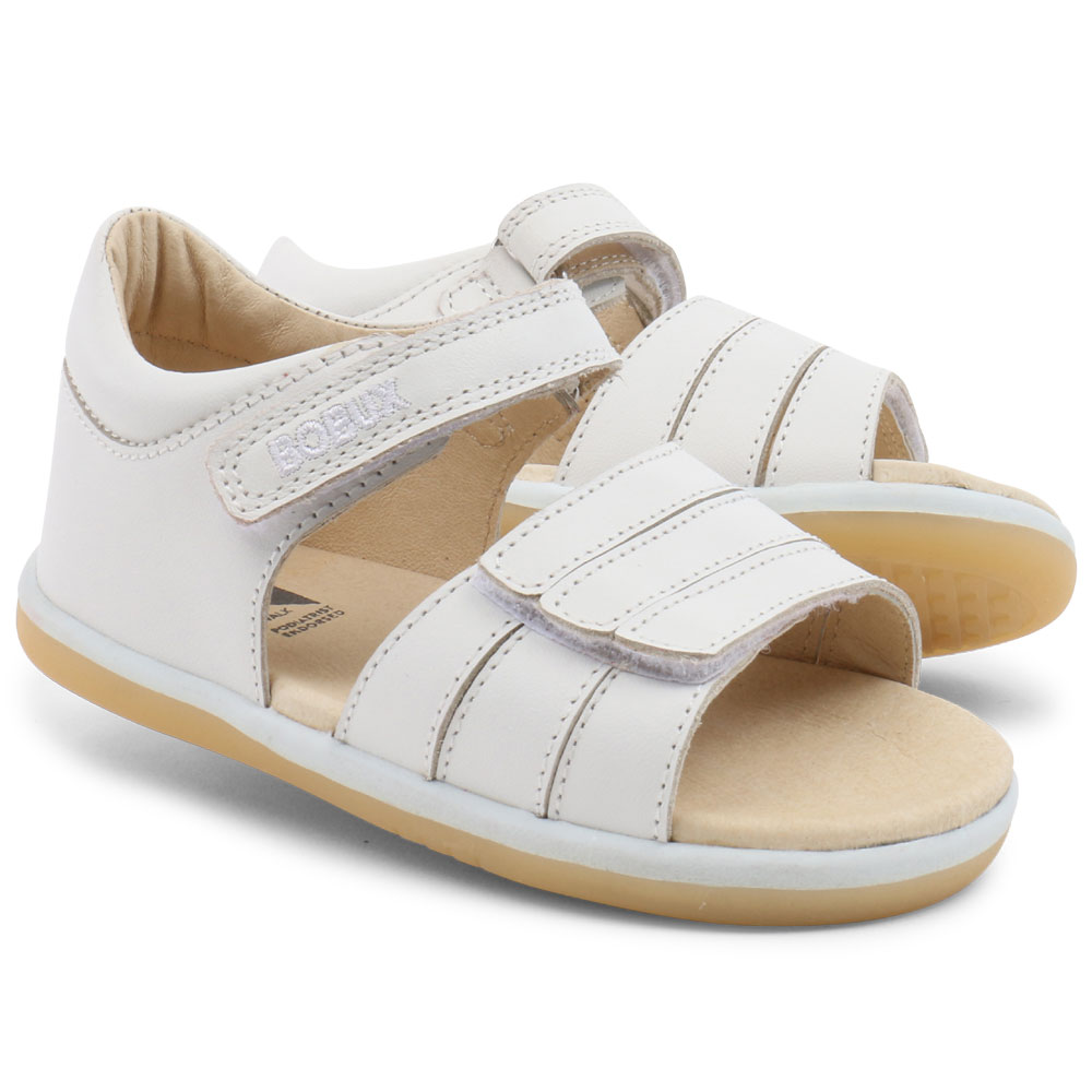 Bobux i-Walk #630103<br><span style='color: rgb(230, 0, 0);'>SIZE 23 ONLY</span>