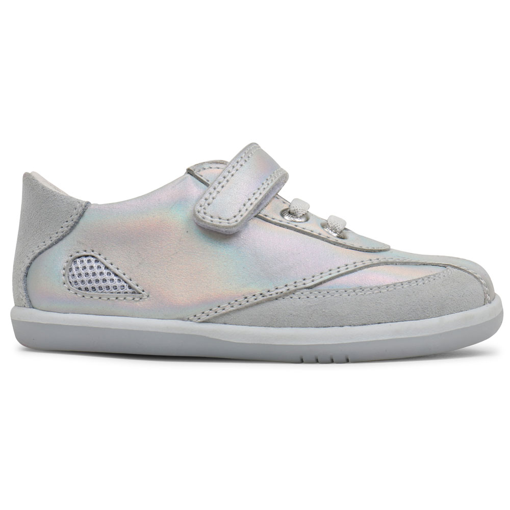 Bobux i-Walk #630301<br><span style='color: rgb(230, 0, 0);'>SIZE 23 ONLY</span>