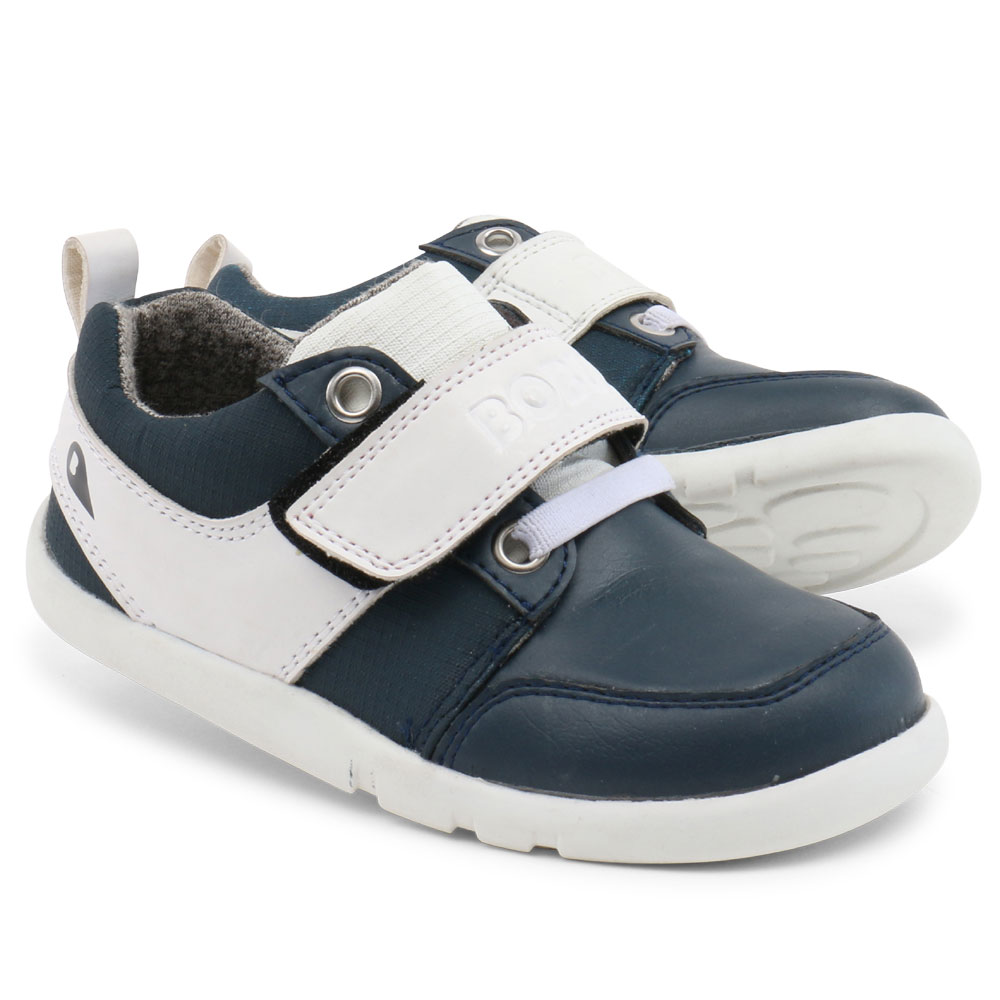 Bobux i-Walk #632005<br><span style='color: rgb(230, 0, 0);'>SIZE 23 ONLY</span>