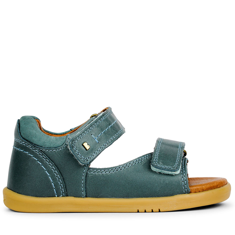 Bobux i-Walk #633609<br><span style='color: rgb(230, 0, 0);'>SALE - £10 OFF!</span>