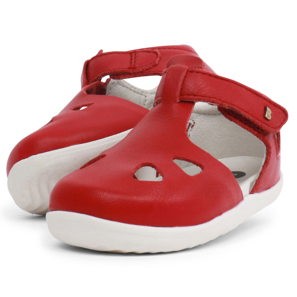 95db988aa63d Bobux Step-Up  725818 - Baby   Toddler Shoes For Healthy