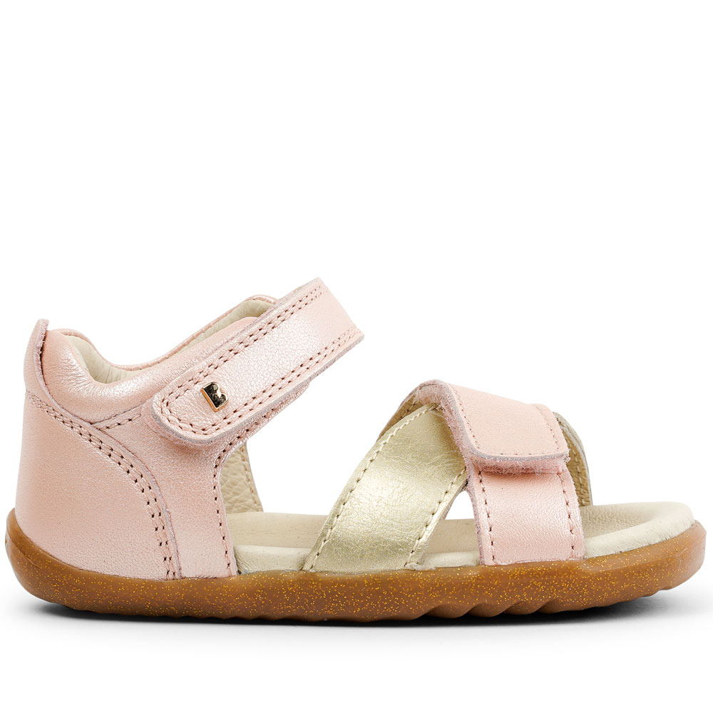 Bobux Step-Up #728714<br><span style='color: rgb(230, 0, 0);'>SIZE EU20<br>SALE!</span>