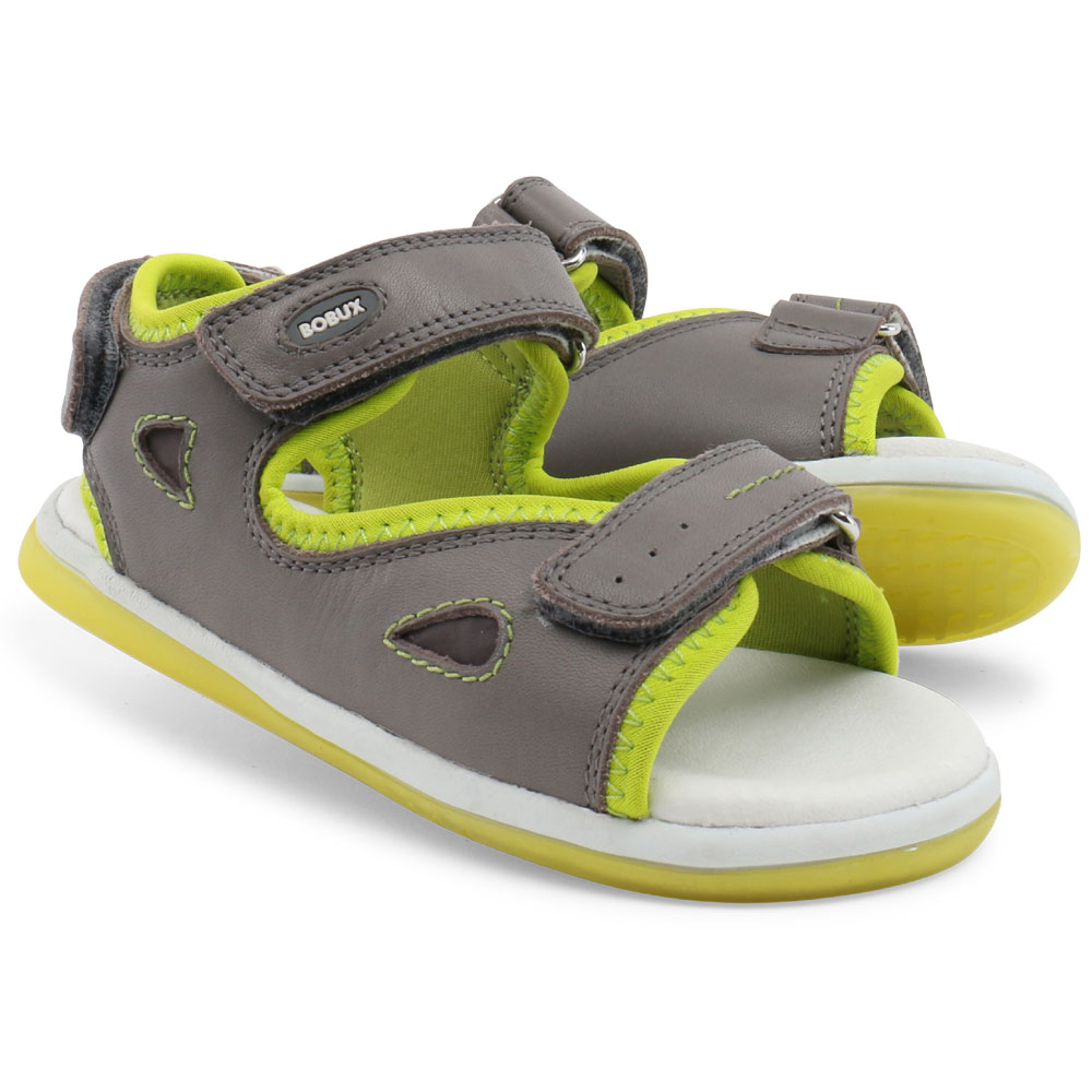 Bobux KID+ #832202<br><span style='color: rgb(230, 0, 0);'>** SPECIAL OFFER **<br>Ships by end Feb - order and pay now at 15% less than RRP!</span>