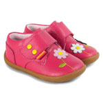 Pediped GG2364 Aryanna - Fuchsia