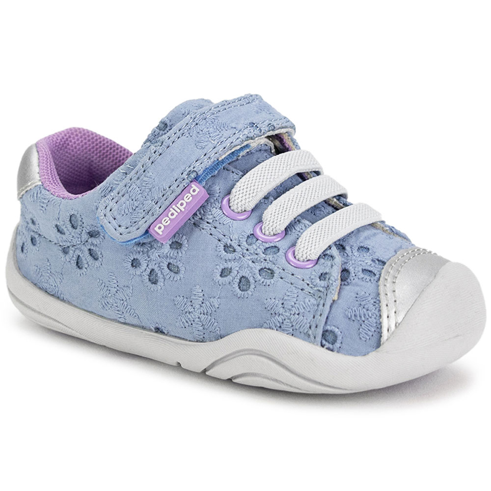 Pediped GG5078 Jake - Sky<br><span style='color: rgb(230, 0, 0);'>SALE</span>