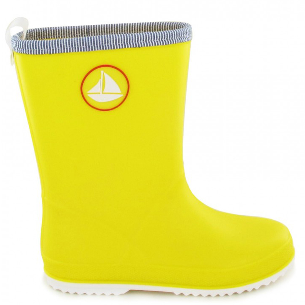 Corvette Welly - Yellow<br><span style='color: rgb(230, 0, 0);'>NEW IN! EU28-EU35</span>