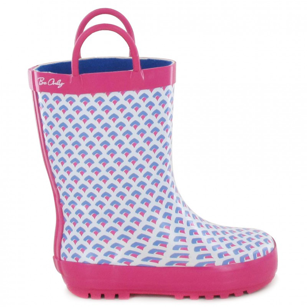 Melli Welly - Blue<br><span style='color: rgb(230, 0, 0);'>SALE</span>