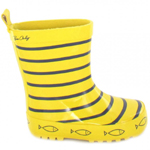 Timouss Welly - Yellow