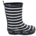 Timouss Welly - Marine