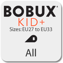 Bobux KID+ - All