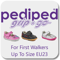 Pediped - Grip 'n' Go