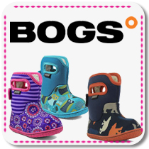 Baby Bogs WELLIES
