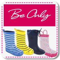 Be Only WELLIES