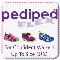 Pediped - Flex
