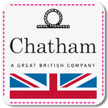 Chatham Deck Shoes
