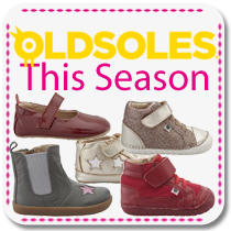 Old Soles - Current Season