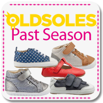 Old Soles - Past Season