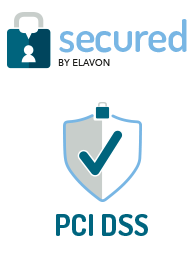 Ollipops.com is PCI DSS compliant