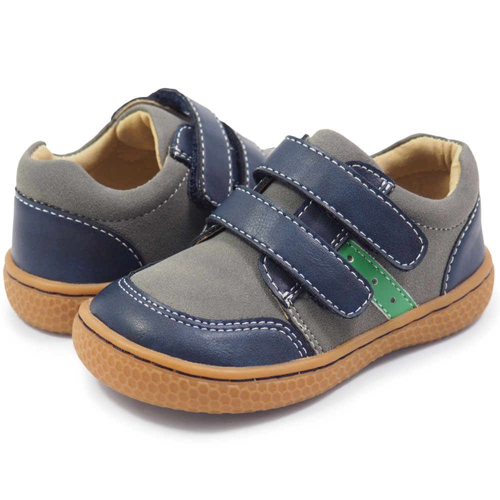 Livie & Luca Sagan - Navy<br><span style='color: rgb(230, 0, 0);'>CLEARANCE</span>