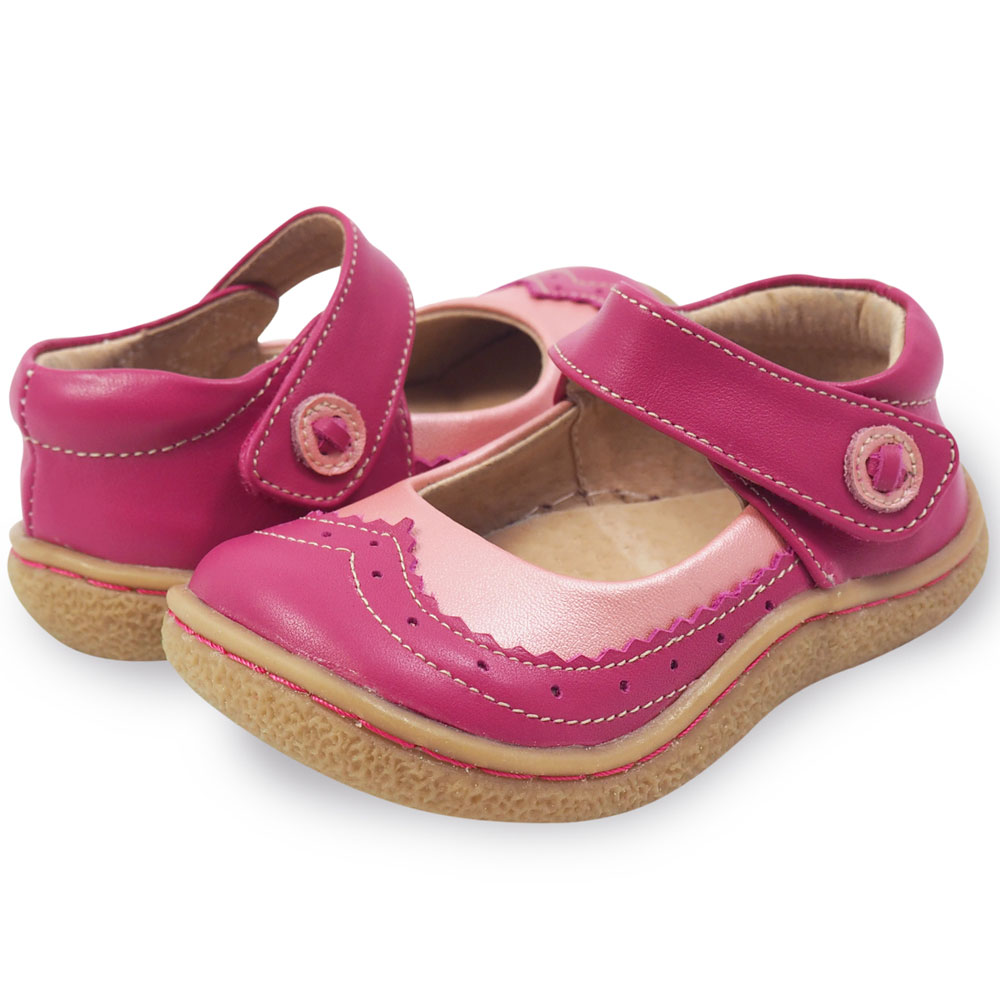 Livie & Luca Tootles - Pink<br><span style='color: rgb(230, 0, 0);'>CLEARANCE</span>