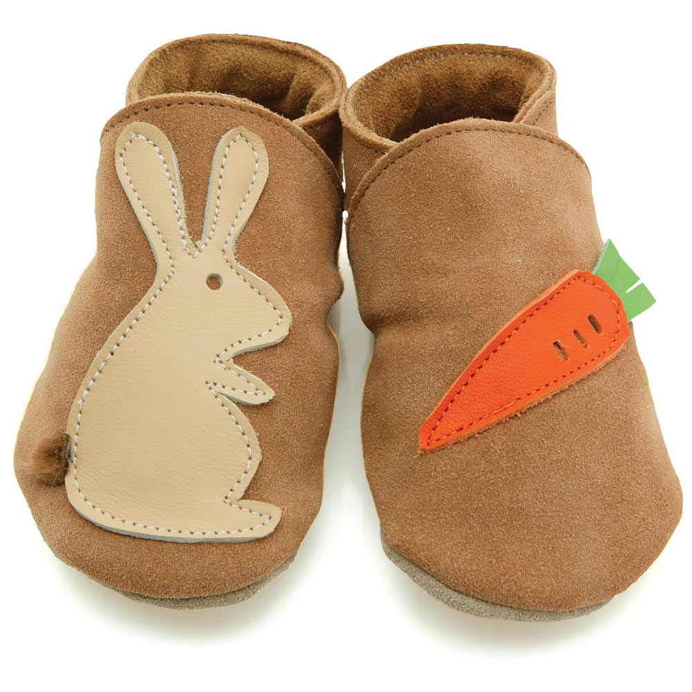 EU Size 27-28 / UK Size 9-10 (CHILD MEDIUM 4-5yrs)